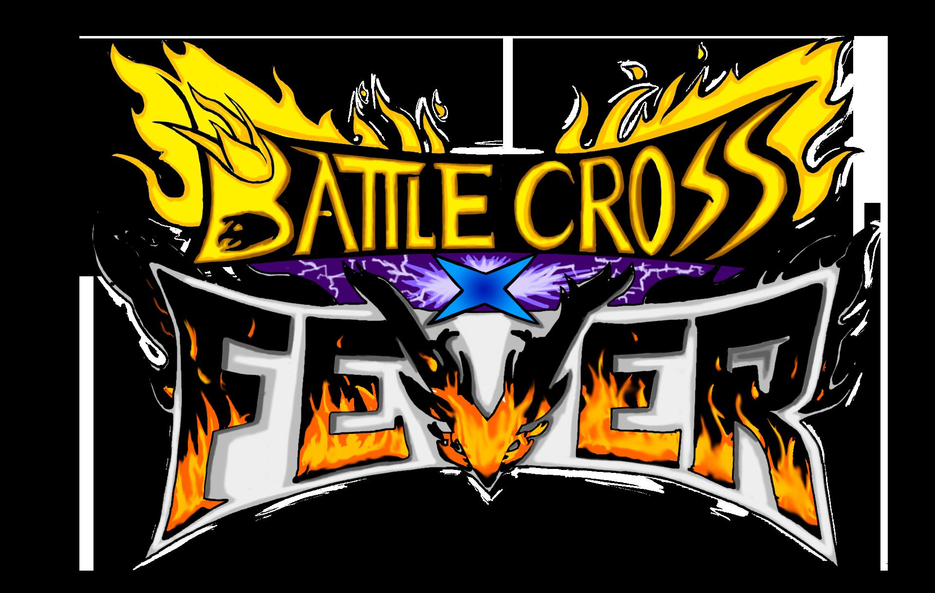 battlecross fever logo.png