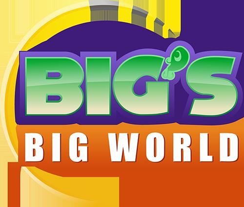 BigLogoSmall.png