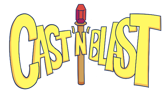Cast'n'Blast Logo.png