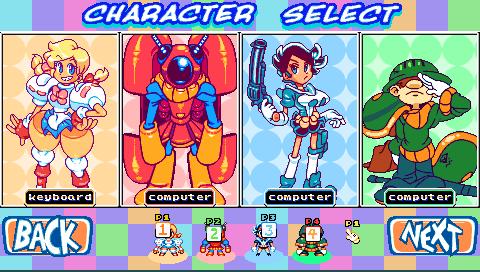 characterSelectBeta.png