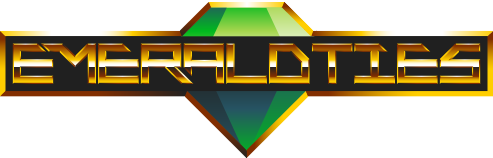 ET_Logo2016.png