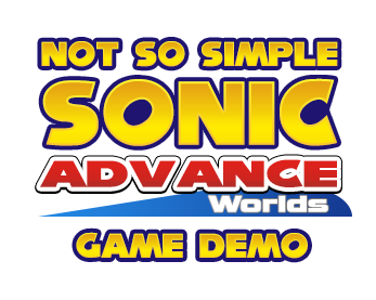 NOT SO SIMPLE ADVANCE game demo LOGO.png