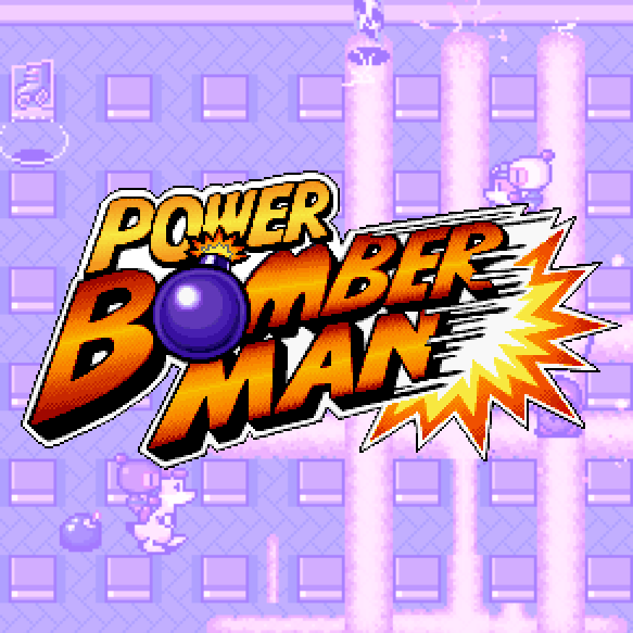 power-bomberman.PNG