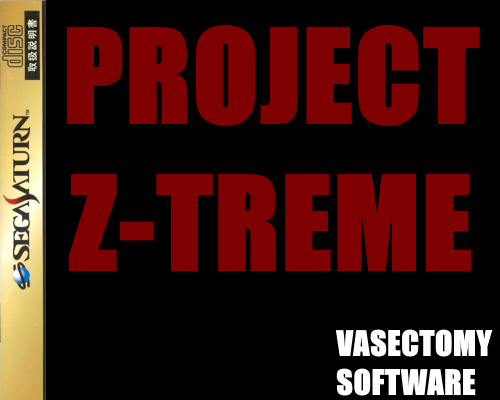 PROJECT_ZTREME_J.png