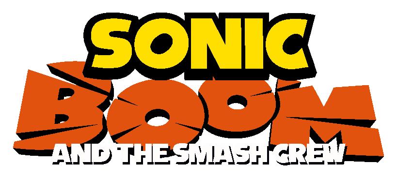 smashcrew logo.png