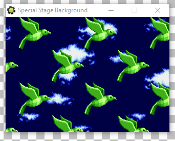 Game Maker Sonic 1 Special Stage Background Engine Sonic Fan Games Hq