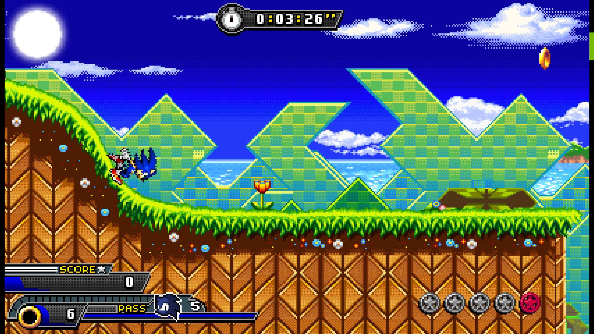 Sonic Advance 4 Advanced 8_20_2020 11_46_36 PM.png
