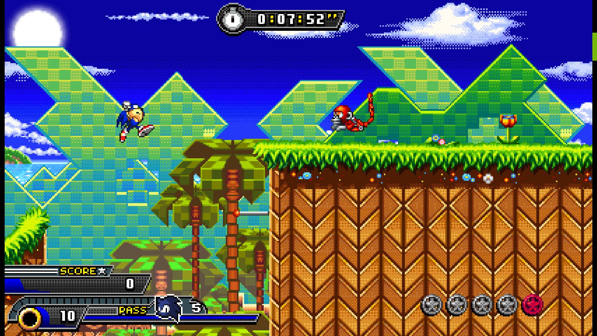 Sonic Advance 4 Advanced 8_20_2020 11_46_40 PM.png