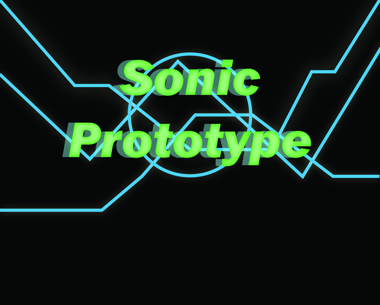 Sonic game logo 2.jpg