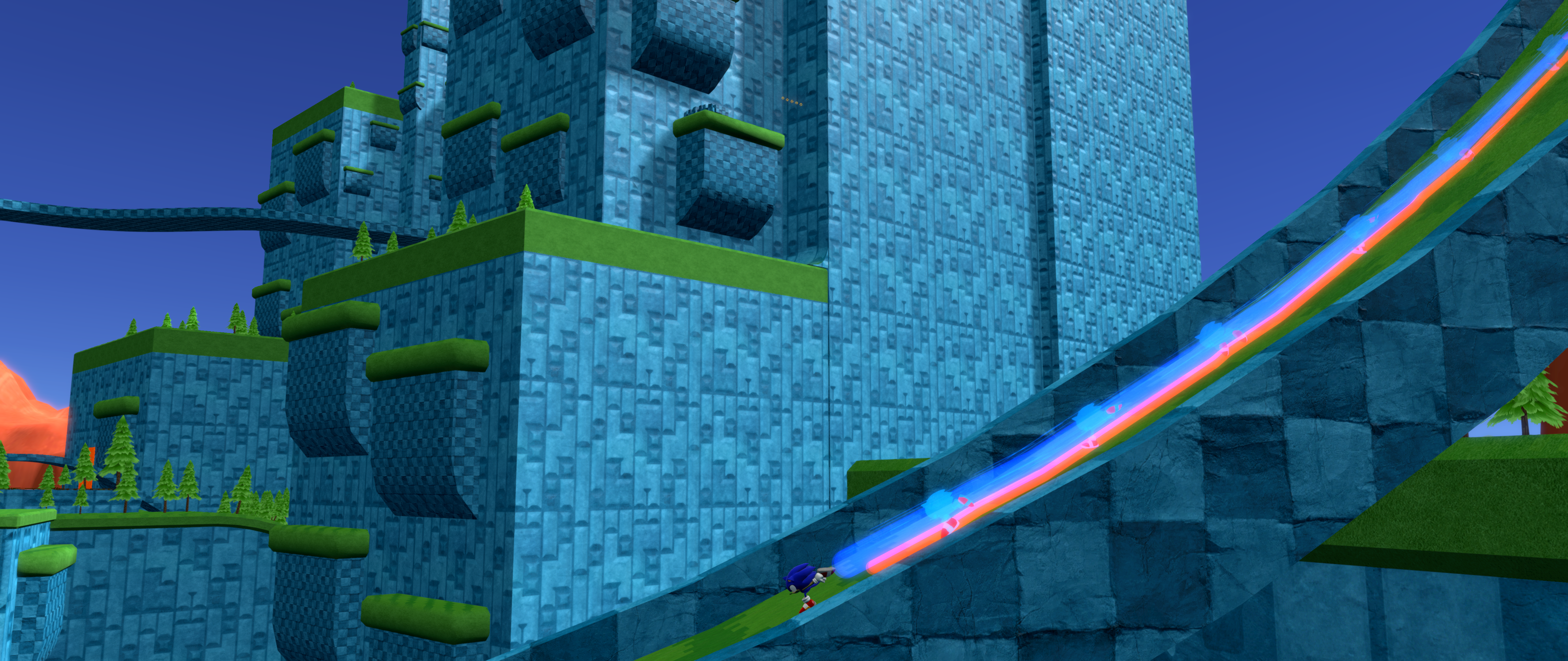 Sonic GT9_19_07_35_37.png