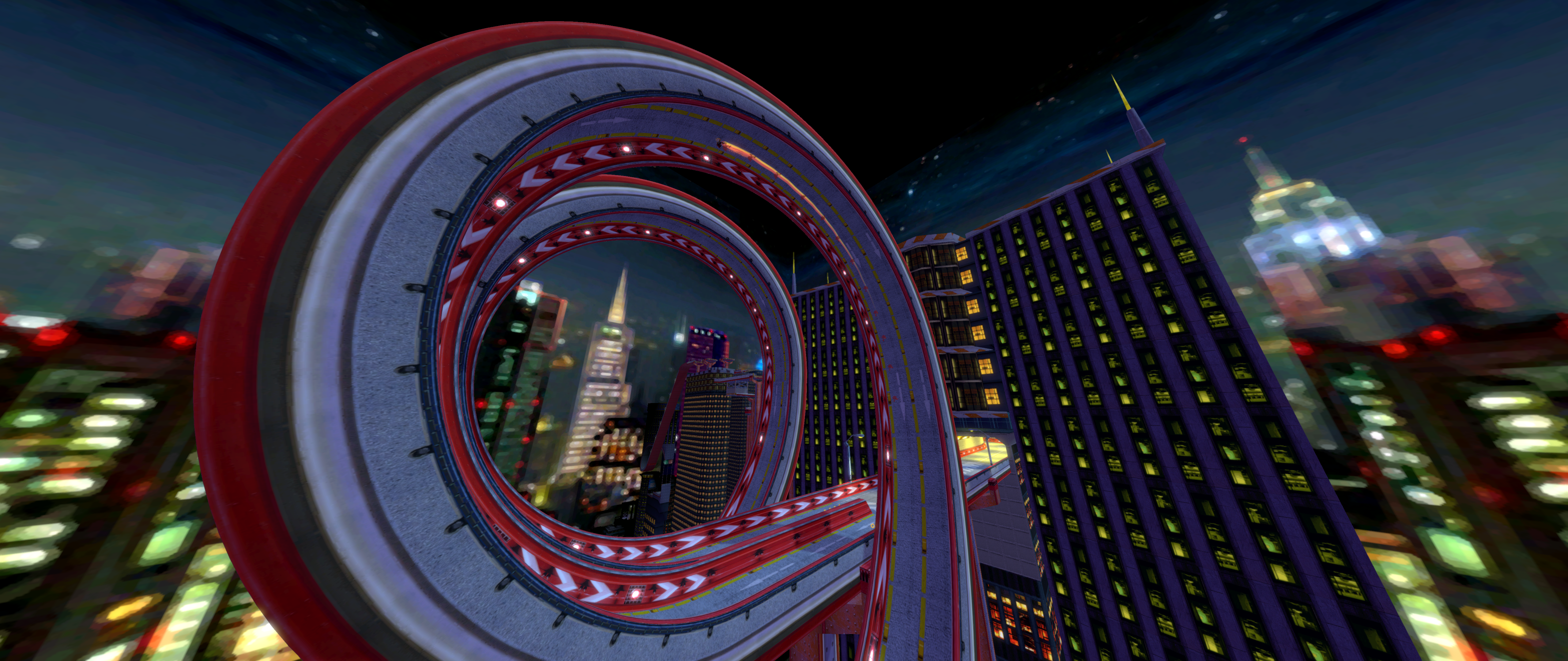 Sonic GT9_19_07_37_36.png