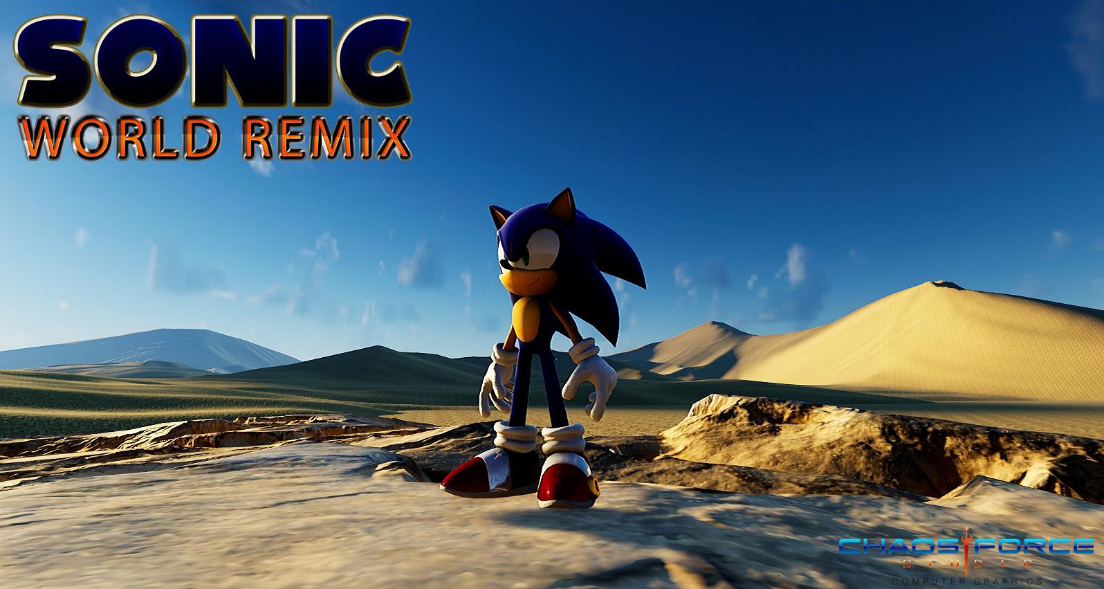 Sonic World Remix Desert Scene.jpg