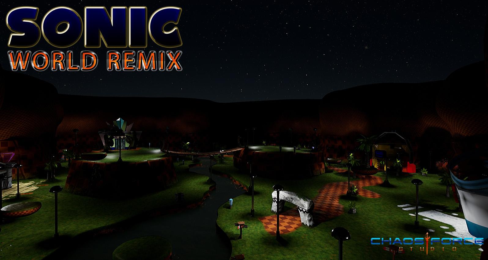 Sonic World Remix Nighttime.jpg