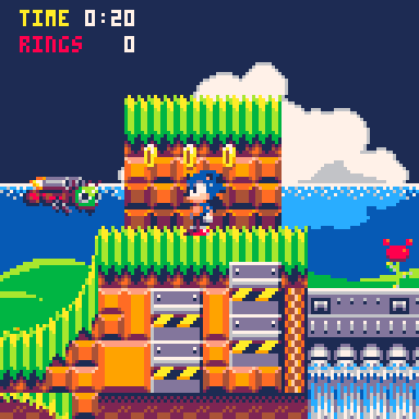 sonic2.5d.png
