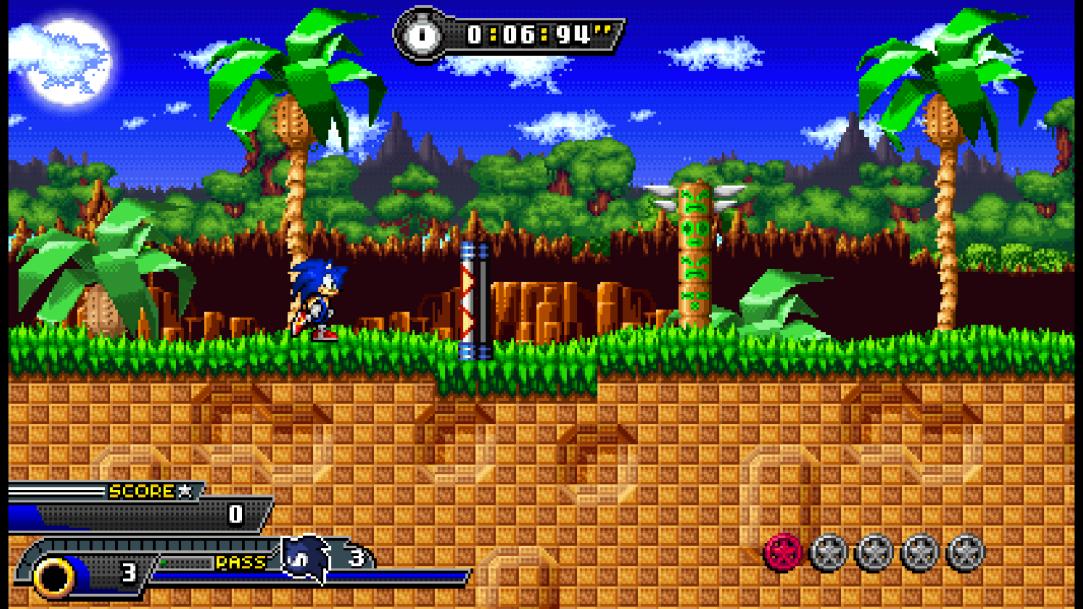Sonic_Advance_4_Advanced_8_10_2020_11_59_07_PM.png