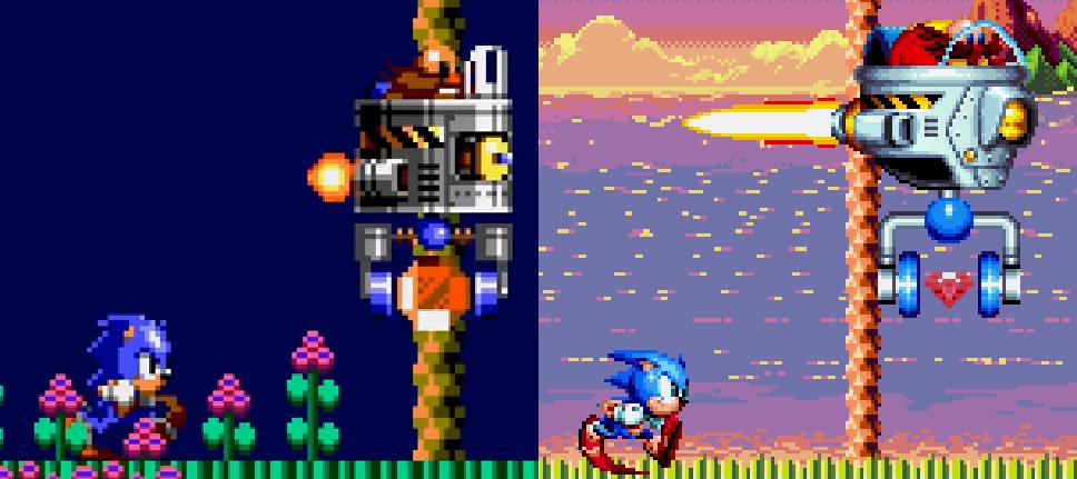 Sonic_Chaos_HD.png