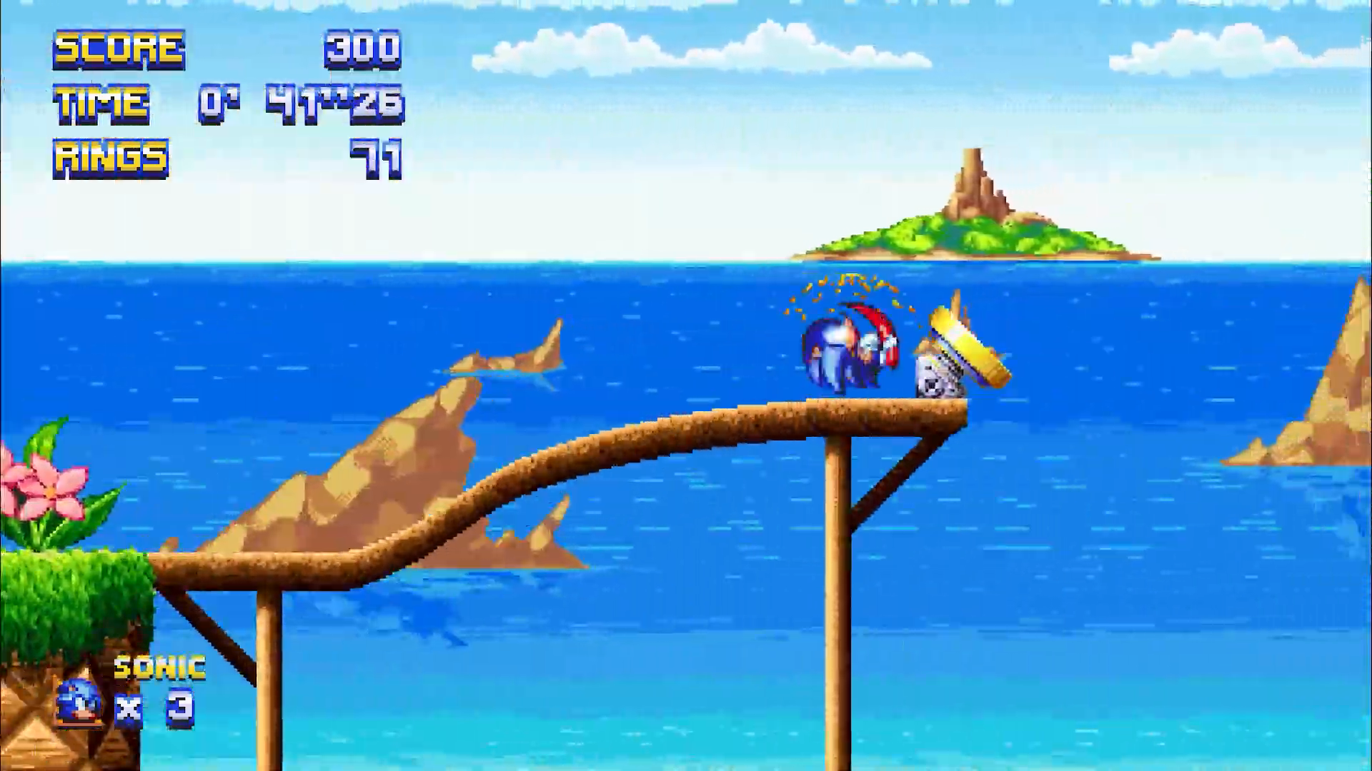 sonic_galactic.png
