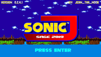 Sonic_J_qNlnatWrwH.png