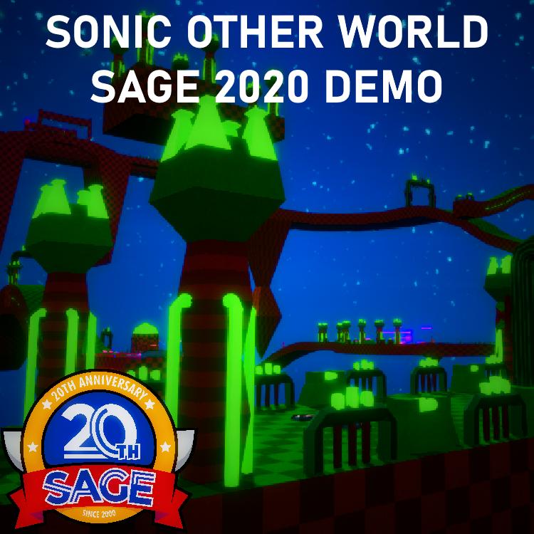 SonicOtherWorld_Sage2020_Logo_NEW.png