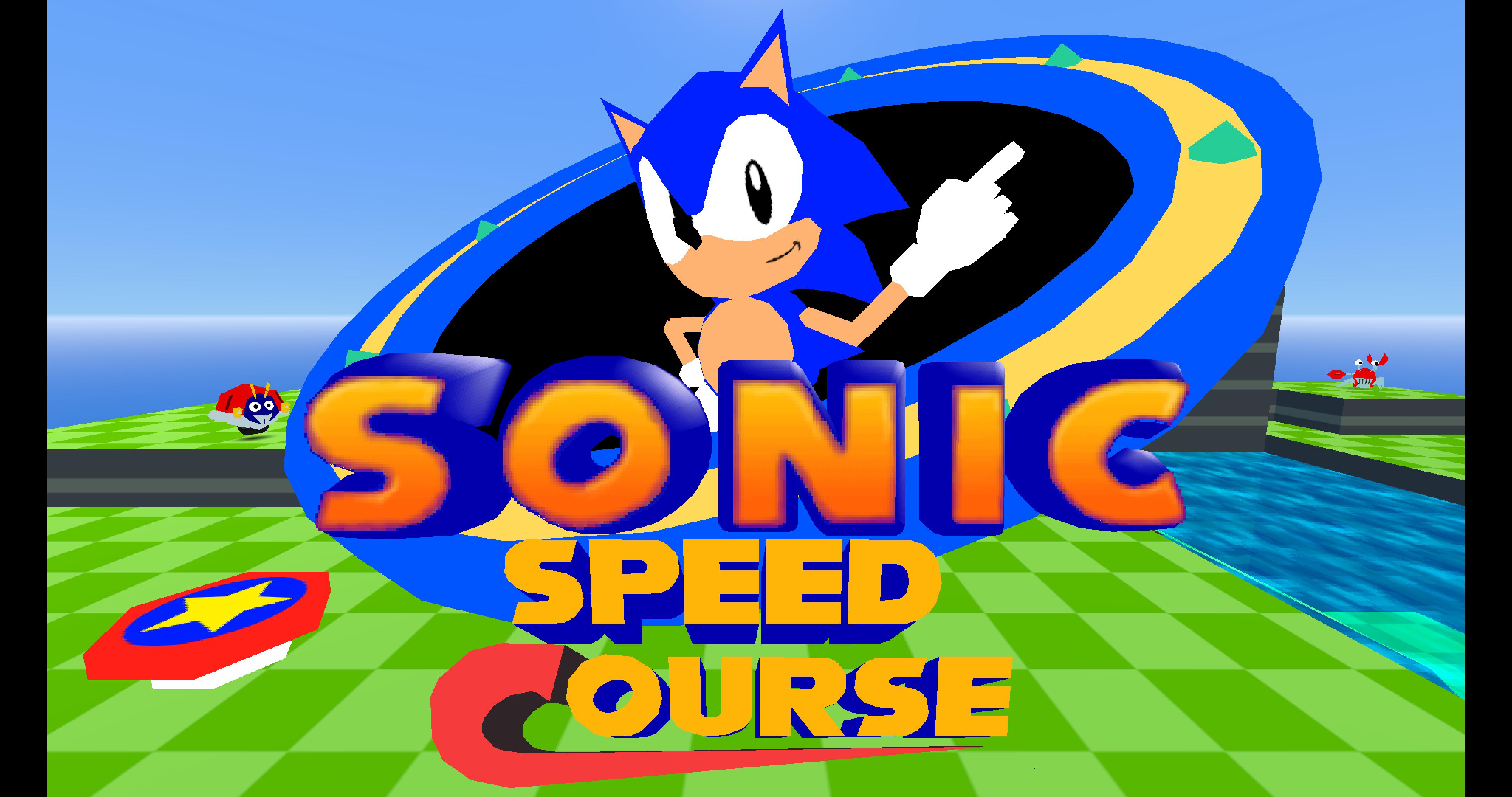 SpeedCourse1.png