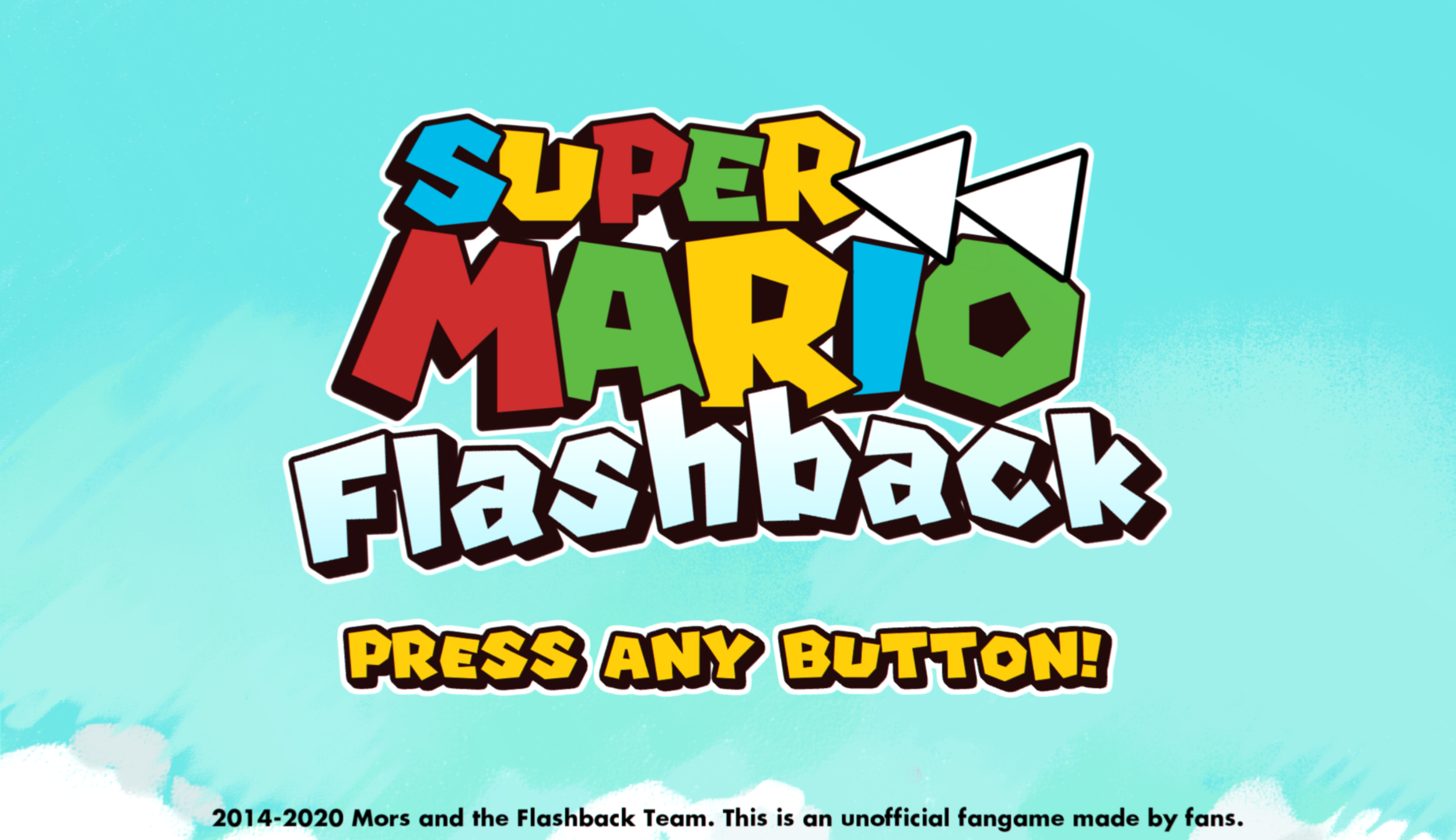 super-mario-flashback.png