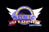 Sonic Utopia Early Demo