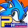 Petit Hedgehog - SAGE 2017 Preview