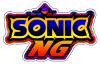 final logo2small.png