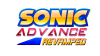 SONIC_ADVANCE_REVAMPED_LOGO_final.png