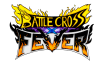Battle Cross FEVER