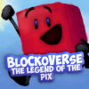 Blockoverse: The Legend of the Pix DEMO