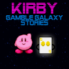 Kirby Gamble Galaxy Stories - Sage 2018 Demo