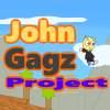 JohnGagzProject(New Title: JohnGagz)