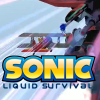 Sonic Liquid Survival (Demo 1)