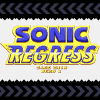 Sonic Regress - Robotnik's Rampage (Demo 1)