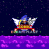 Sonic: Dream Plant (SAGE 2018 Demo)