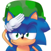 sonic closer.png
