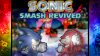 Sonic Smash Revived