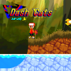 Dash Cats Demo 3