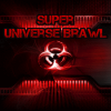 Super Universe Brawl