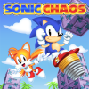 sonic_chaos_banner.png
