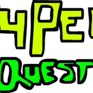 Hyper's Quest Logo Remade.png