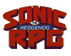 Sonic the Hedgehog RPG (SAGE 2019 Demo)