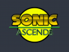 Sonic Ascends (Demo)