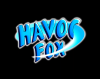 Havoc Fox