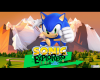 Sonic  Explorers v2 (Prototype Demo)
