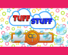 Tuff Stuff (Prototype Demo)