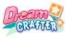 LOGO_Dream_Crafter_Pink.png