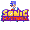 Sonic Hysteria (closed)