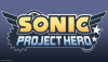 Sonic - Project Hero (2019 Demo out NOW!)
